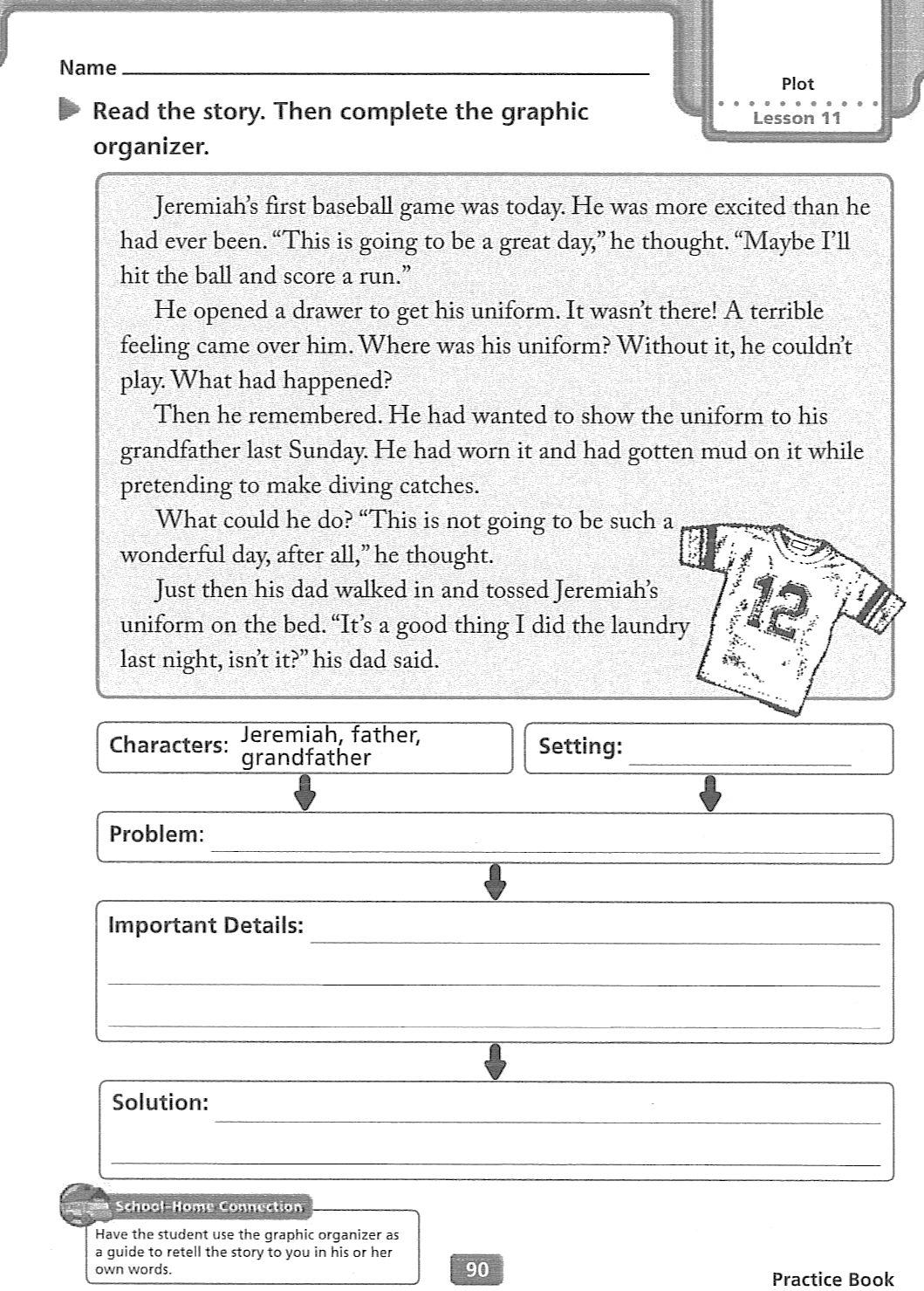 Homework help for grade 11
