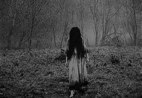 terror noturno - pesadelos - Terror noturno: O pânico durante o sono