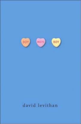 Romans d'amour populaires de l'adolescence