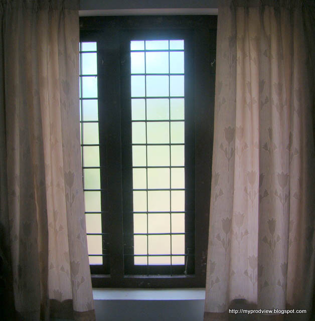 Home Windows Design In Kerala: My Unbiased Product Reviews: Concrete Door And Window