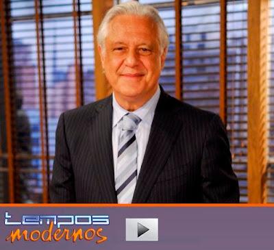 http://2.bp.blogspot.com/_TUQ54n9QVi4/S0r8Je2cN7I/AAAAAAAAA6k/lvLi7UbrXxY/s400/Tempos+Modernos+-+Novela+Rede+Globo.JPG
