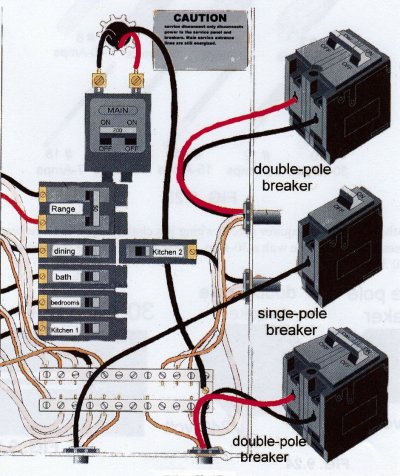 circuit breaker wiring diagram club car electric afzal ranjha