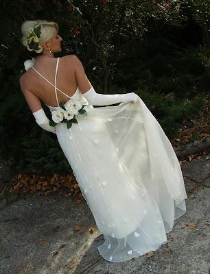 Bridal 2011 Thepapersack