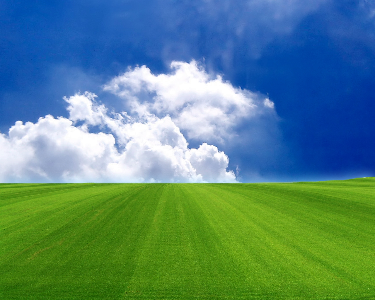 wonderstruck: clouds