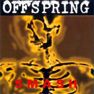 TheOffspring-Cover-Smash-front.jpg