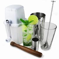 Mojito Cocktail Kit