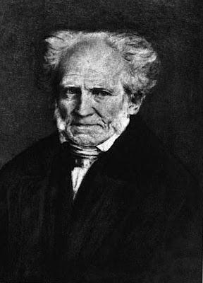 http://2.bp.blogspot.com/_TZ4zYEBSw1I/SpMSngaGexI/AAAAAAAAKl4/vYrb_FSAcoM/s400/arthur_schopenhauer_2.jpg