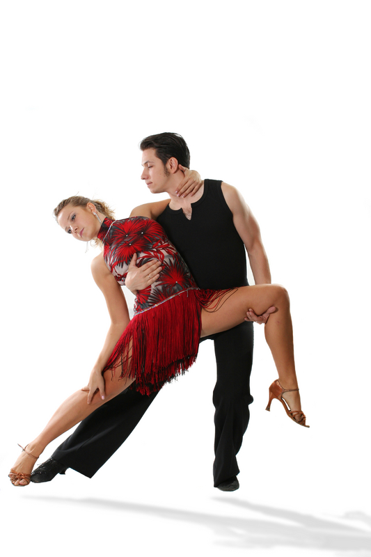 Pictures Of Latin Dancing 109