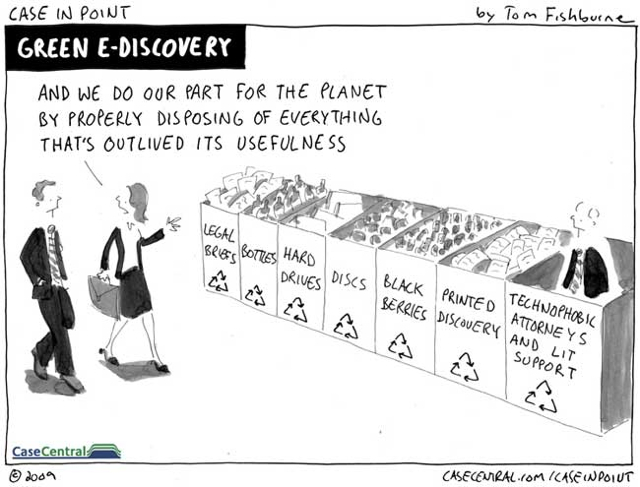 eDiscovery hunger games eDiscovery Cartoons - Case in Point - driver resume