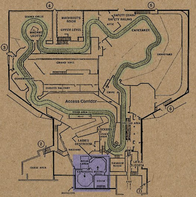 secrets_layout Haunted Mansion Home Plan on haunted mansion decor, haunted mansion lighting, haunted mansion bedroom, haunted mansion furniture, haunted mansion building, haunted mansion bathroom, haunted mansion blueprints, haunted mansion kitchen,