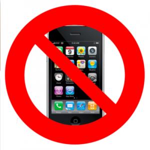 kostenloser virenschutz handy iphone