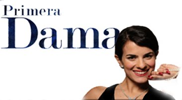 Machos telenovela chilena online dating 3