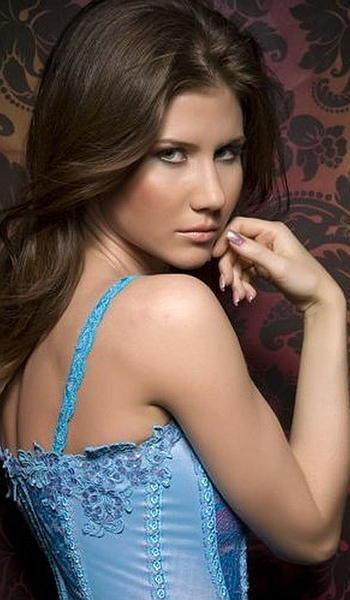 Anna+Chapman_Espia_Russa_Gostosa_03.jpg