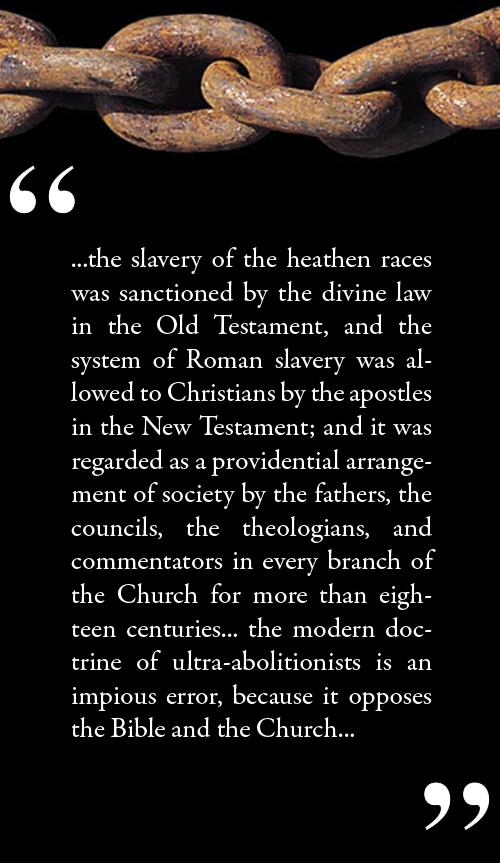 Atlantic slave trade and abolition