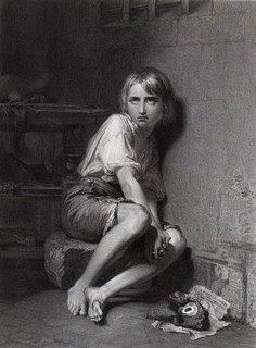 """Résultat de recherche d'images pour """"Louis XVII"""""""