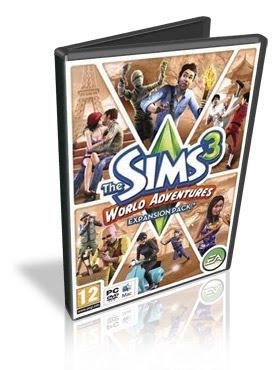 thief crack e seriais de jogos serial the sims 3. Black Bedroom Furniture Sets. Home Design Ideas