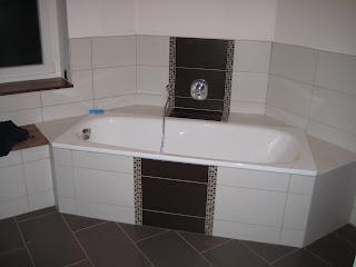 casa de hildes kolkwiese 10a. Black Bedroom Furniture Sets. Home Design Ideas