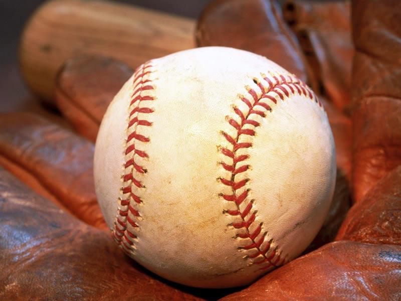 Cool Desktop Wallpaper: Baseball Backgrounds - Baseball Wallpapers