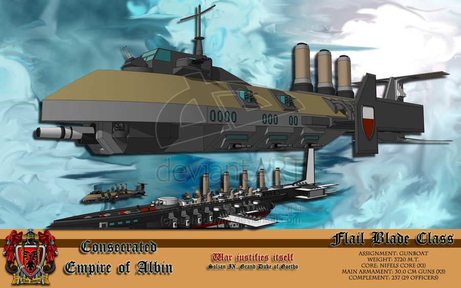 Encounter battle by Waffle0708 on deviantART Airships - transfer agreement