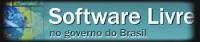 Segurança Web com PHP 5