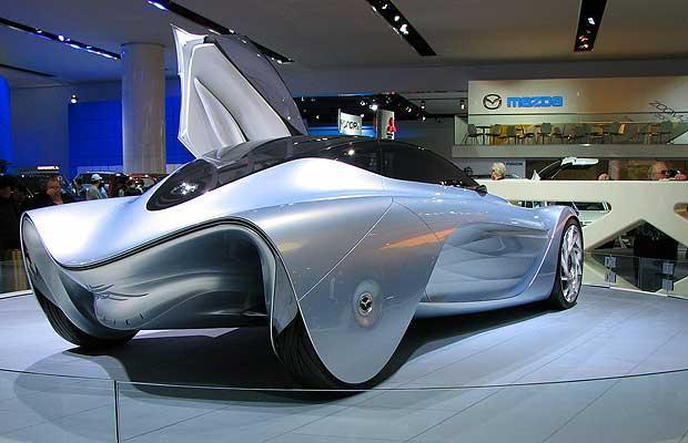 [Mazda_Taiki_1419914i.jpg]