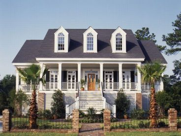 Hana S Architecture Portfolio Ten House Styles