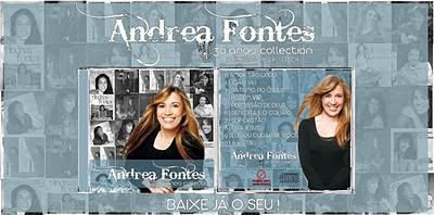 BATISMO BAIXAR CD ONIBUS GRATIS ANDREA FONTES NO