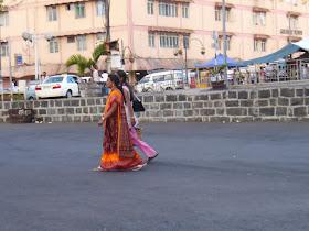Cauta? i fata Mauritius Intalnirea cu o singura femeie Jura