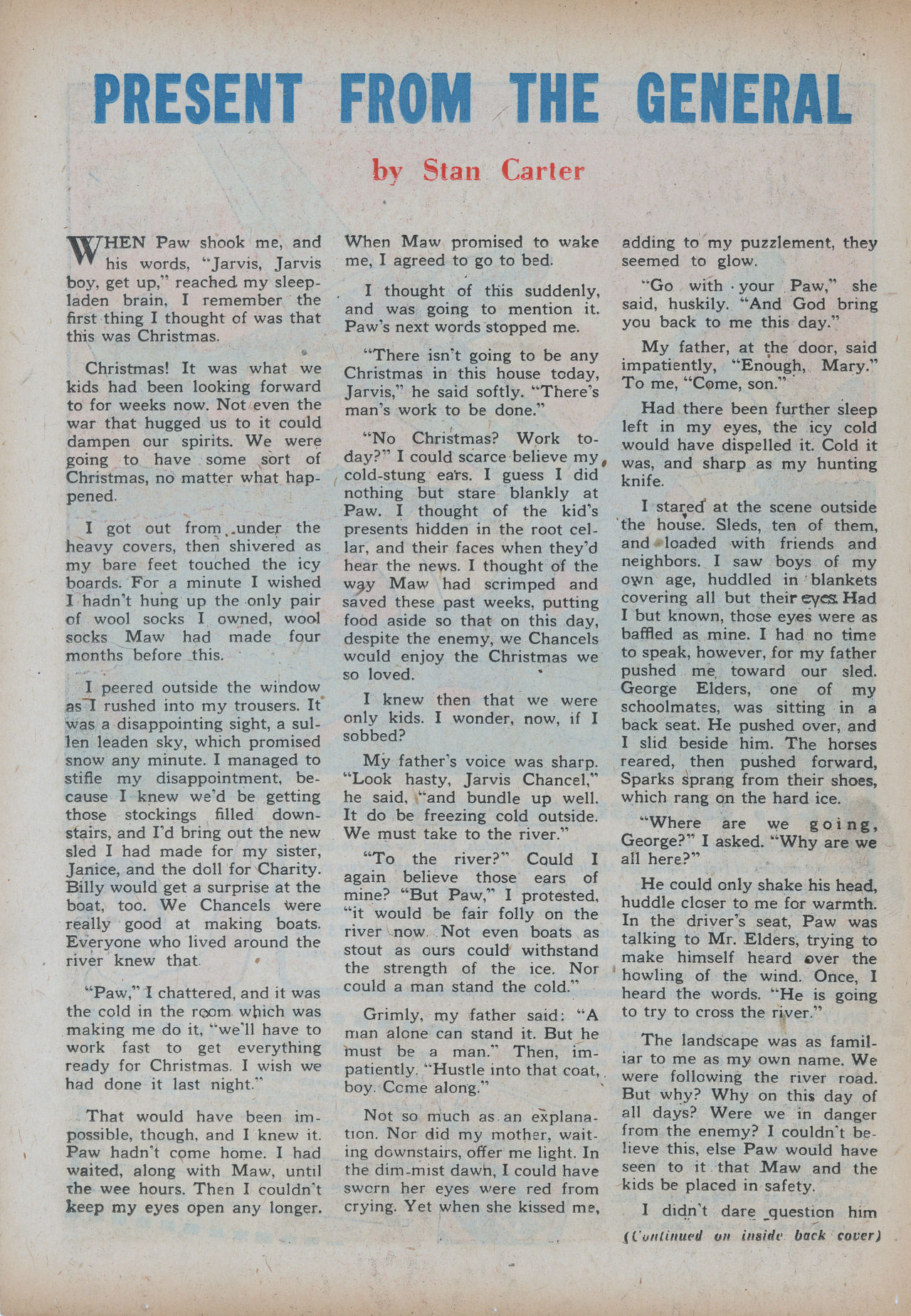 Detective Comics (1937) 96 Page 37