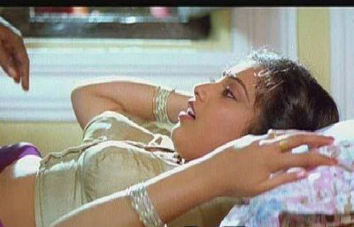 What tamil actress meena hot not happens))))