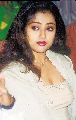 Meena Kannada Hot Actress Y S Biography Videos Celebrity