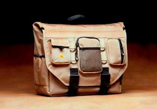 Stash Treasure Trove Bbp Bags