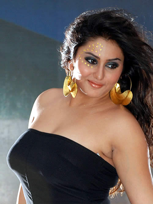 aishwarya rai bachchan hot