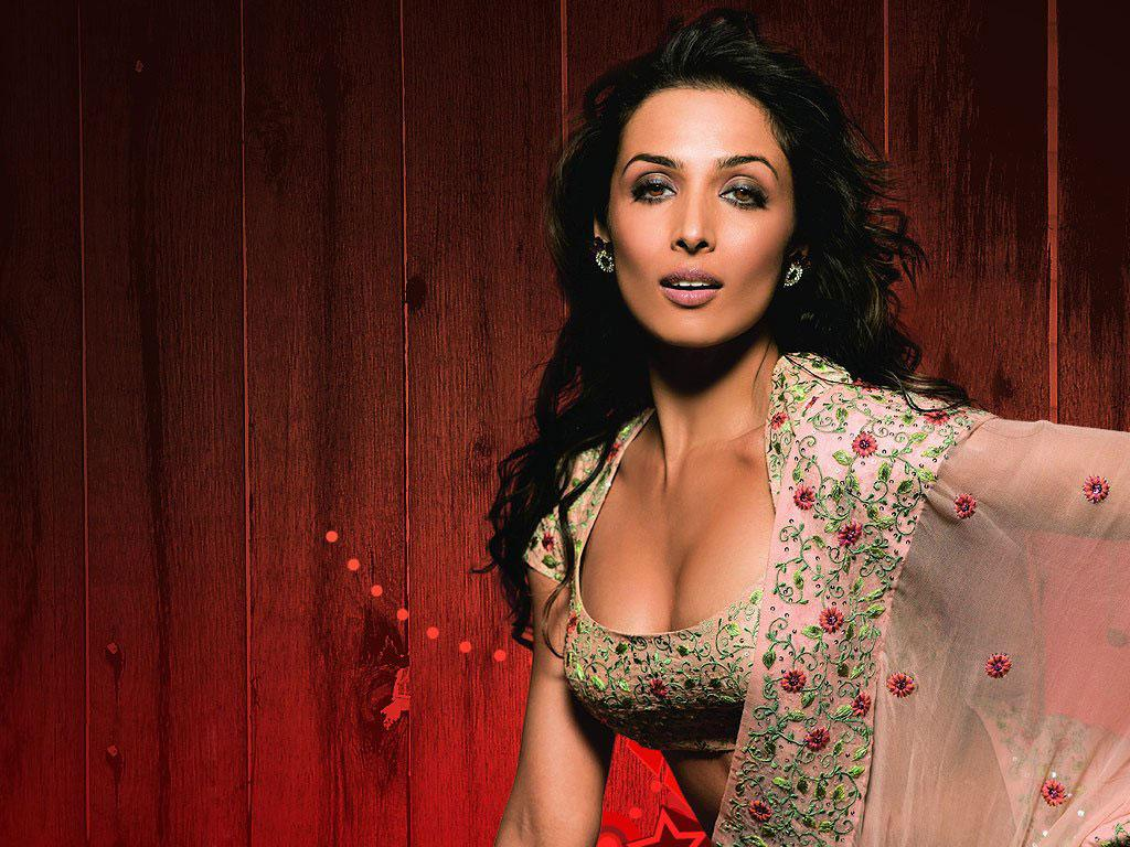 bollywood celebrities - photo #7