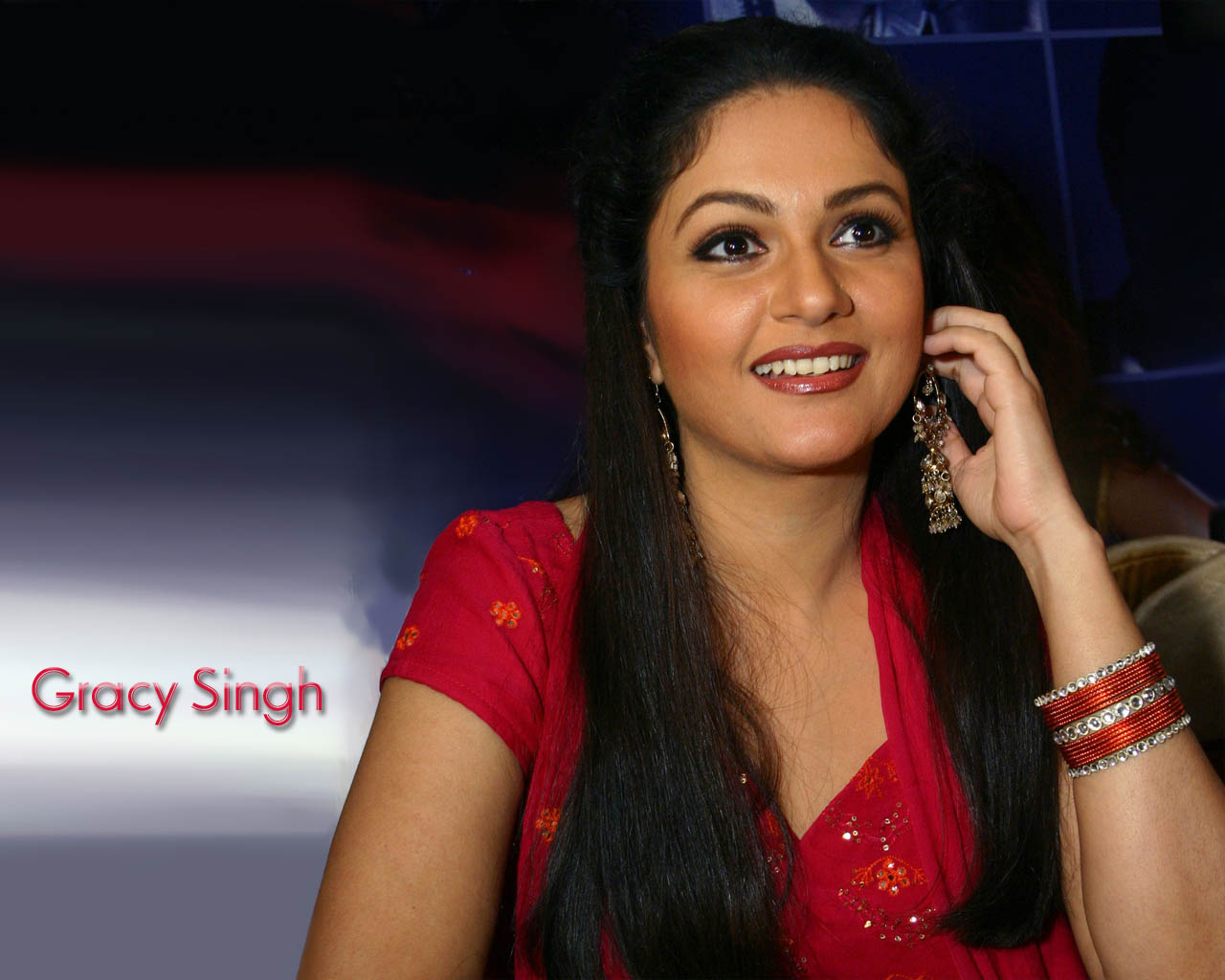 Fashionewallpaperblogspotcom Gracy Singh Wallpapers -2634