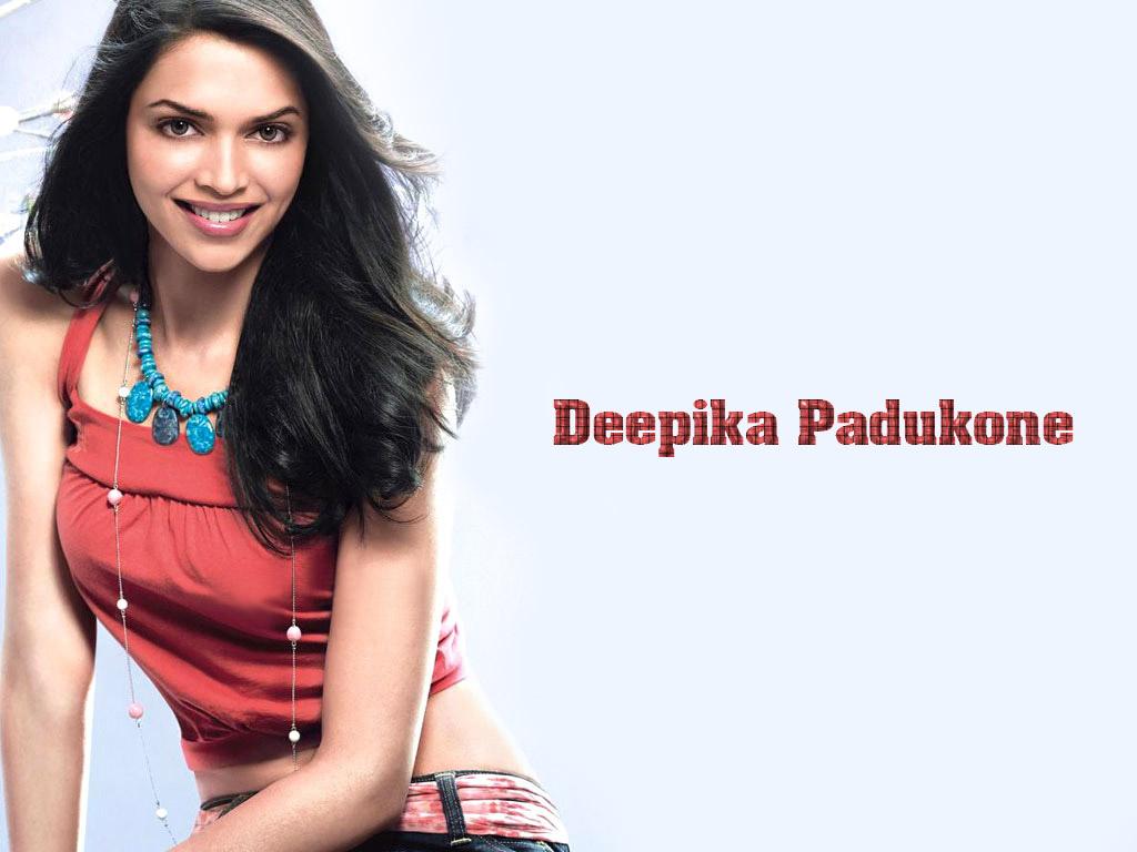 Bollywood Salman Khan, Katrina Kaif, Deepika Padukone -8227