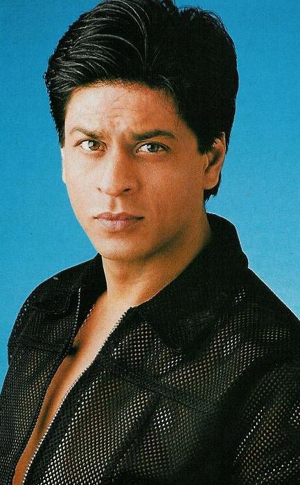 fashionewallpaper.blogspot.com: Shahrukh Khan Movies ...