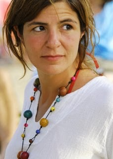 Julia Carnero Nude Photos 29