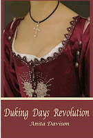 Duking Days Revolution