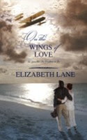 On the Wings of Love by Elizabeth Lane