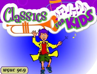 Free Technology for Teachers: Classics for Kids - Classical Music ...