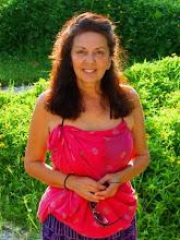 Jacqueline Howett