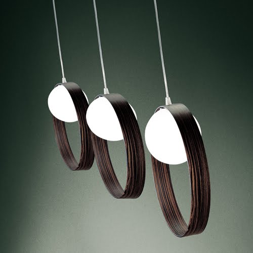 Z Gallerie Light Fixtures: Style By Design: Hanging Light Fixtures