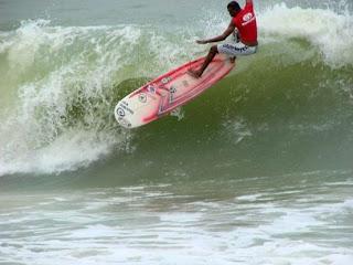 26235acea A virada que o paulista Amaro Matos obteve em cima do conterrâneo Picuruta  Salazar antes da final contra Carlos Bahia