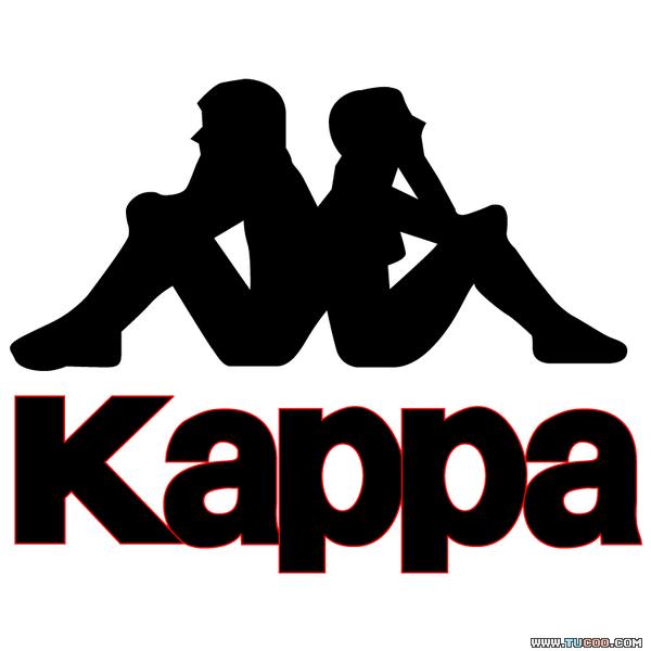 Arte y Sport  Las otras marcas  Kappa 3d6ba51668213