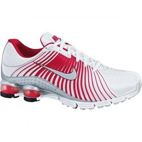 8e8dd416 Nike Shox R5 Herre Sort splint Sko,Nike … uggs prisjakt best pris på reebok  princess spirit (dame) sammenlign priser hos prisjakt,reebok  dansesko,reebok ...