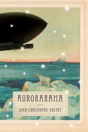 The Quivering Pen Friday Freebie Aurorarama By Jean Christophe