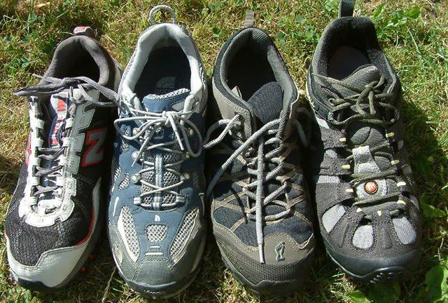 Hiking Shoes Sale Australia