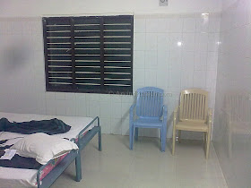 Ttd devasthanam online room booking  TTD Online Room Booking