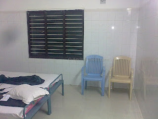 Ttd Room Booking In Tirumala